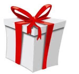 cadeau de noë pour les parents